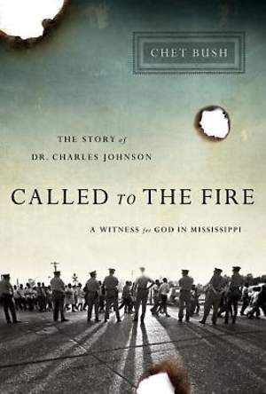 Called to the Fire - eBook [ePub]