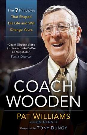 Coach Wooden [ePub Ebook]