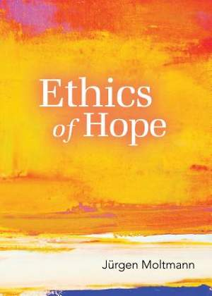 Ethics of Hope [Adobe Ebook]