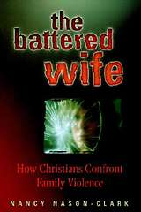 Battered Wife