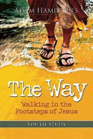 The Way: Youth Study - eBook [ePub]