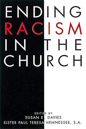 Ending Racism in the Church