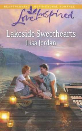 Lakeside Sweethearts