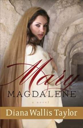 Mary Magdalene [ePub Ebook]