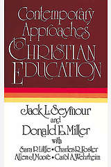 Contemporary Approaches to Christian Education