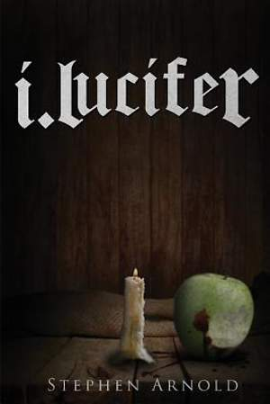 I.Lucifer [ePub Ebook]