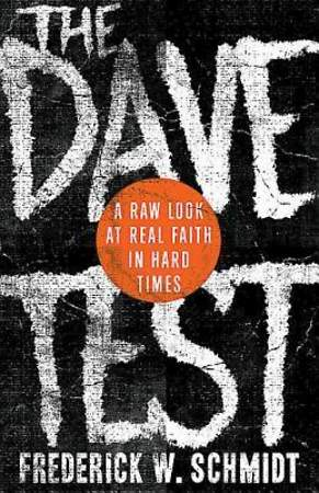 The Dave Test - eBook [ePub]