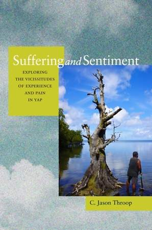Suffering and Sentiment [Adobe Ebook]