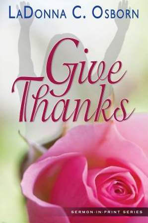 Give Thanks [ePub Ebook]