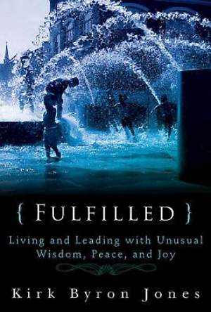 Fulfilled - eBook [ePub]