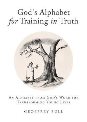 God's Alphabet for Training in Truth [ePub Ebook]