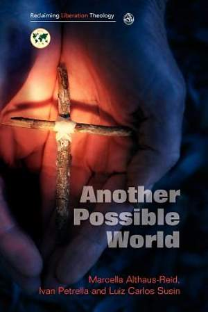 Another Possible World