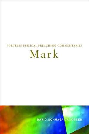 Mark [Adobe Ebook]