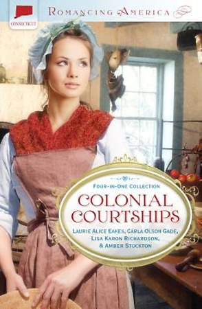 Colonial Courtships