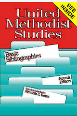 United Methodist Studies