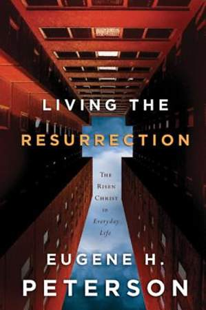 Living the Resurrection [ePub Ebook]