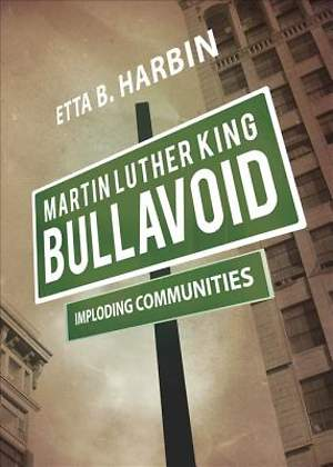 Martin Luther King BullAvoid [ePub Ebook]