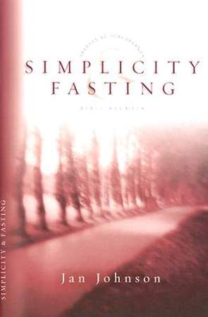 Simplicity and Fasting