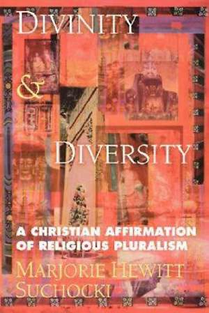 Divinity and Diversity