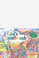 God`s Paintbrush