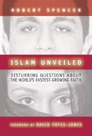 Islam Unveiled [Adobe Ebook]