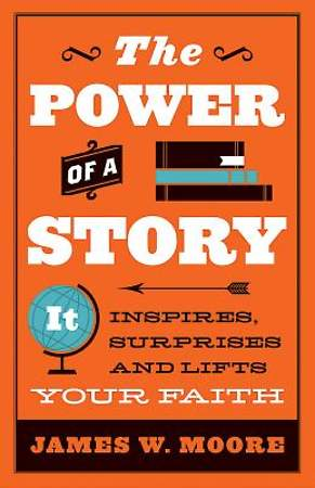 The Power of a Story - eBook [ePub]