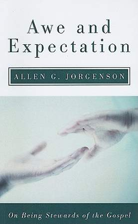 Awe and Expectation
