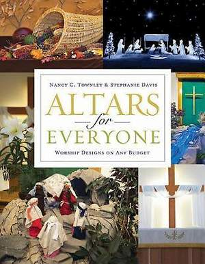 Altars for Everyone