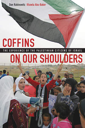 Coffins on Our Shoulders [Adobe Ebook]