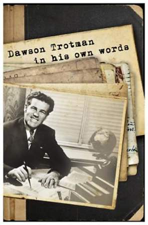 Dawson Trotman [ePub Ebook]