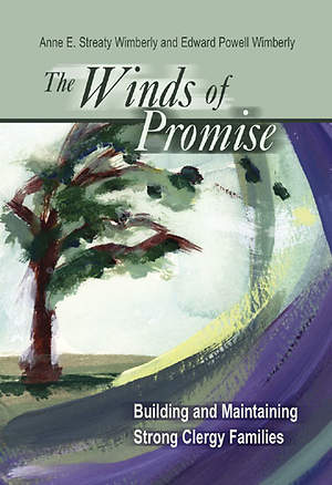 The Winds of Promises