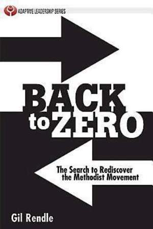Back to Zero - eBook [ePub]