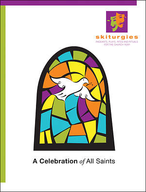 A Celebration of All Saints'