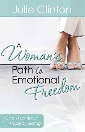 A Woman`s Path to Emotional Freedom