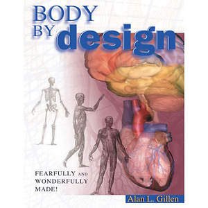 Body by Design
