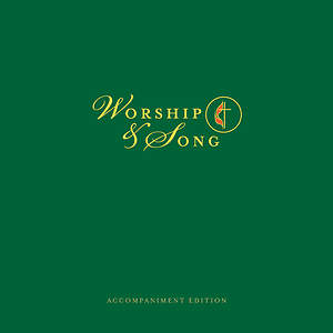 Worship & Song Accompaniment Edition