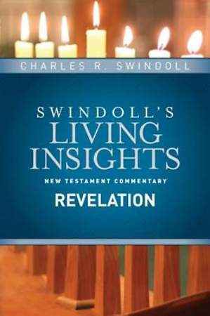 Insights on Revelation [ePub Ebook]