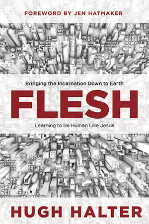 Flesh [ePub Ebook]