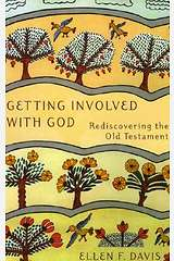 Getting Involved with God