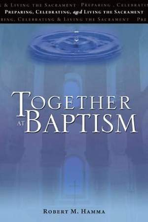 Together at Baptism