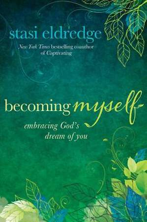 Becoming Myself - eBook [ePub]