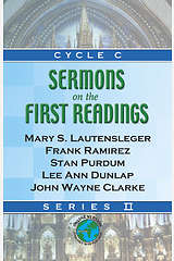 Sermons on the First Readings Series II, Cycle C