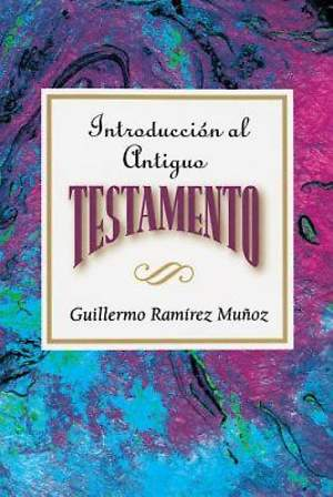 Introduccion al Antiguo Testamento AETH - eBook [ePub]