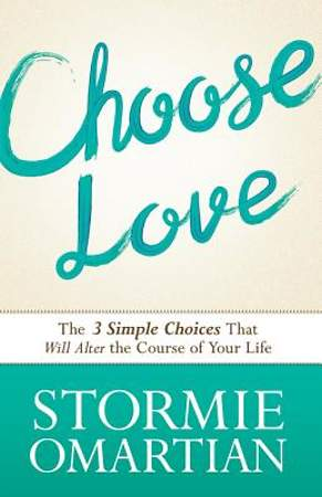 Choose Love [Adobe Ebook]