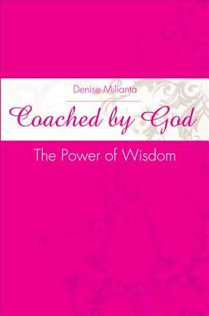 Coached by God [ePub Ebook]