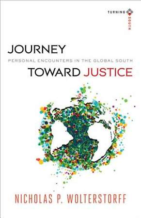 Journey Toward Justice [ePub Ebook]