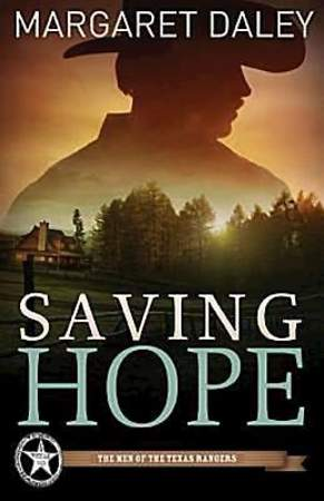 Saving Hope - eBook [ePub]
