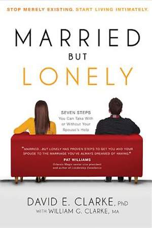 Married...But Lonely