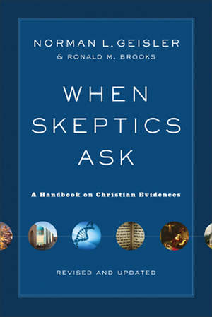 When Skeptics Ask