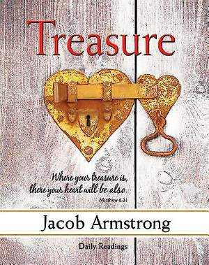 Treasure Daily Readings